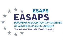 EASAPS-ESAPS logo